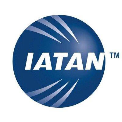 Endorsed by IATAN